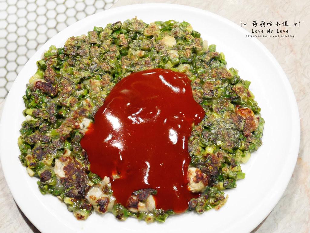台北東區中式合菜餐廳推薦參和院 (26)