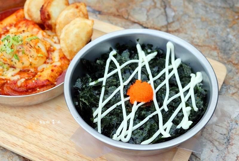 37319341942 54f33d9b4b b - 熱血採訪   KATZ 卡司複合式餐廳二店,超人氣創意美韓料理,奶蓋咖哩烏龍麵好吃!