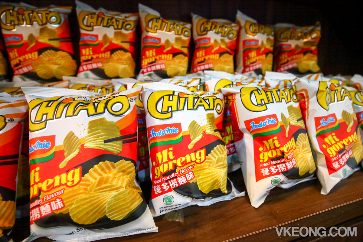 Indomie-Chitato-Potato-Chips