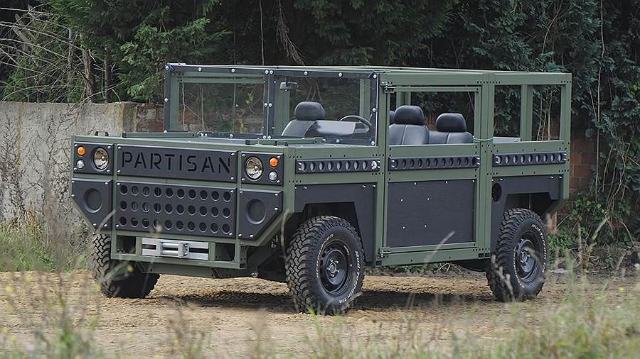 партизан-моторс-партизан-оне 3
