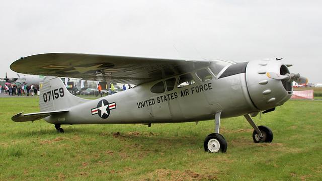 N3458V