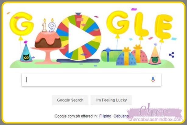 google-doodle-anniv-001