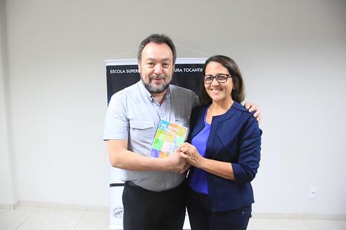 lancamento_livro_platao_e_a_dialetica (9)