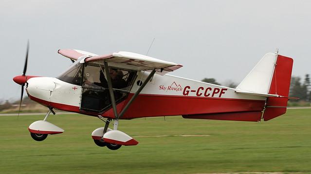 G-CCPF