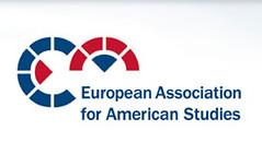 EAAS-Logo