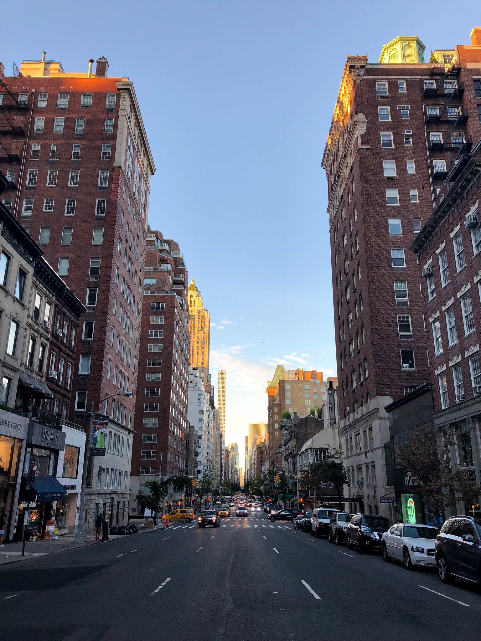 NEWYORK-8608