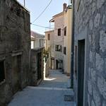Sibenik, Croatia