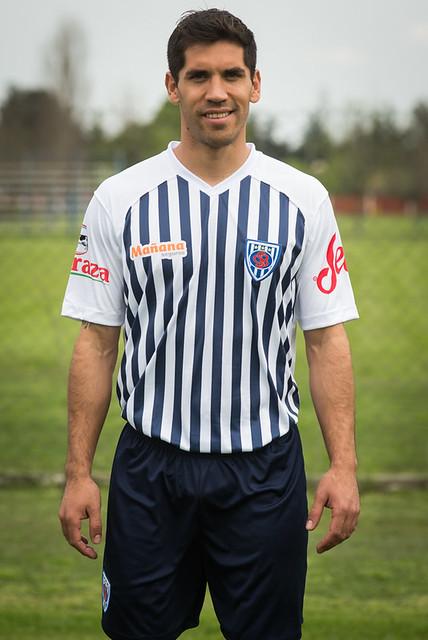 Juan Goicoechea