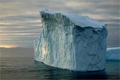 iceburg antarctica