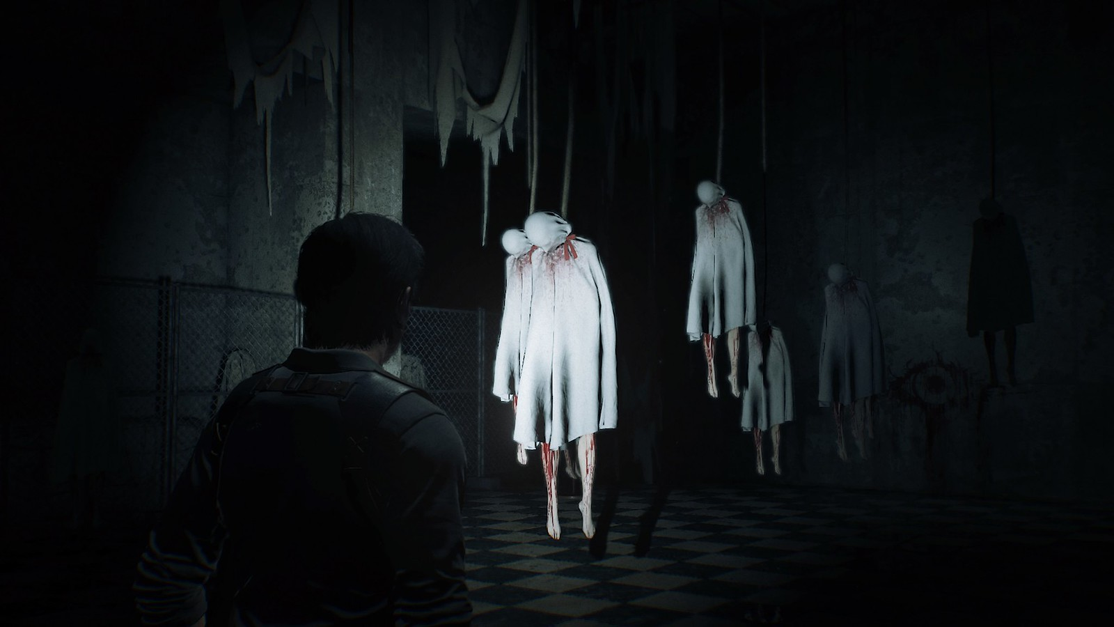 The Evil Within® 2_20171012184217