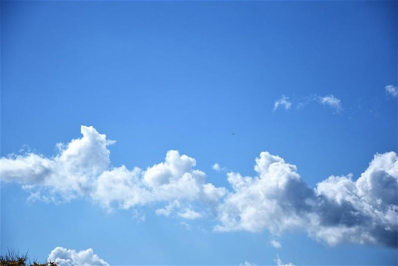 Clouds 06.10 (6)
