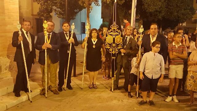 Procesión Rosario 2017 (20)