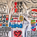 Baguio City Tourist T-shirts by FotoGrazio