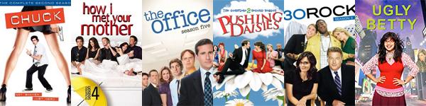2009comedyseries