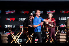 the walking dead nycc 2017-36