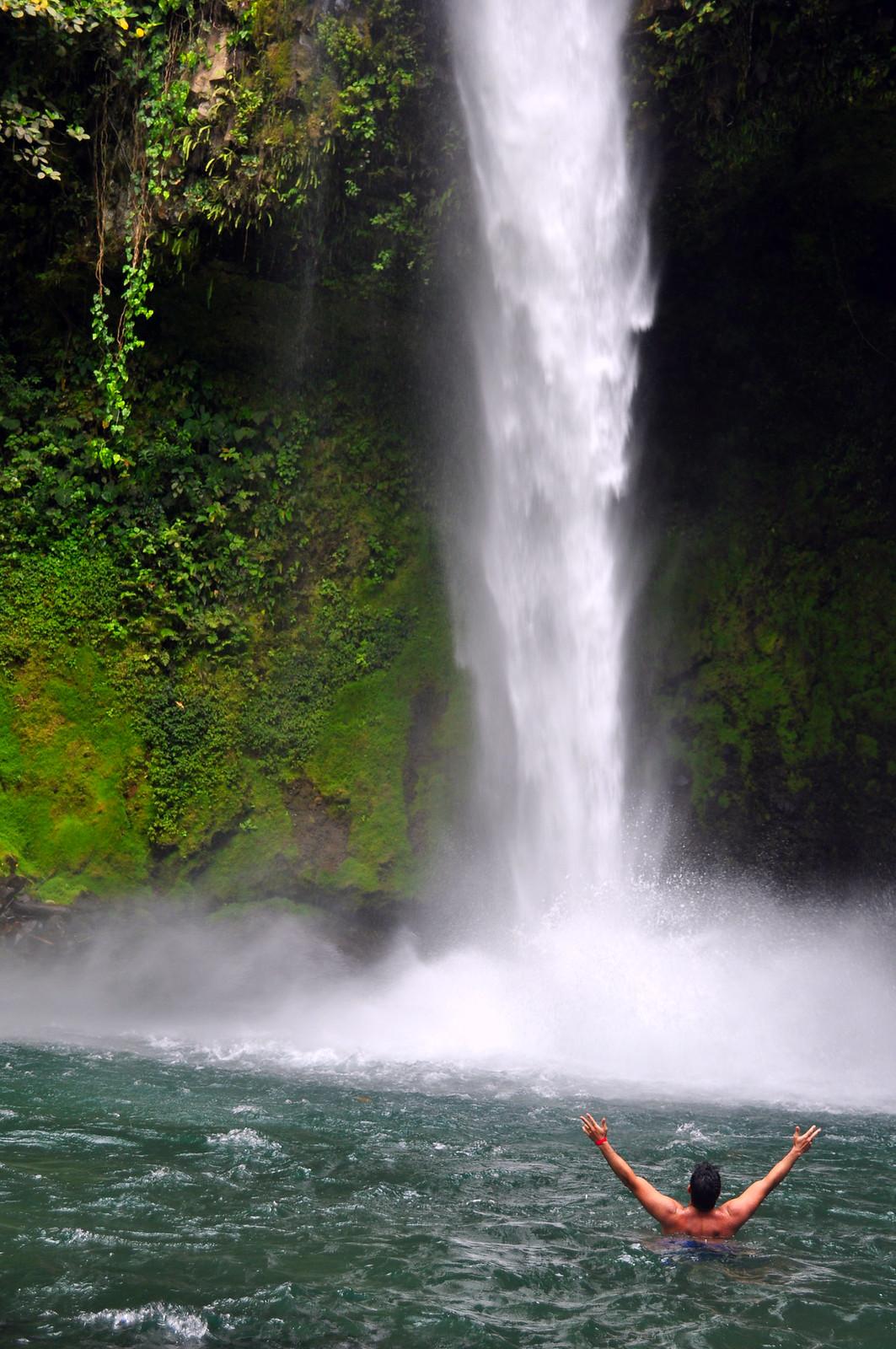 Viajar a Costa Rica / Ruta por Costa Rica en 3 semanas ruta por costa rica - 37538083354 8c0720e28f h - Ruta por Costa Rica en 3 semanas