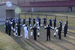 2017-Gunter.Band.UIL.Marching.002