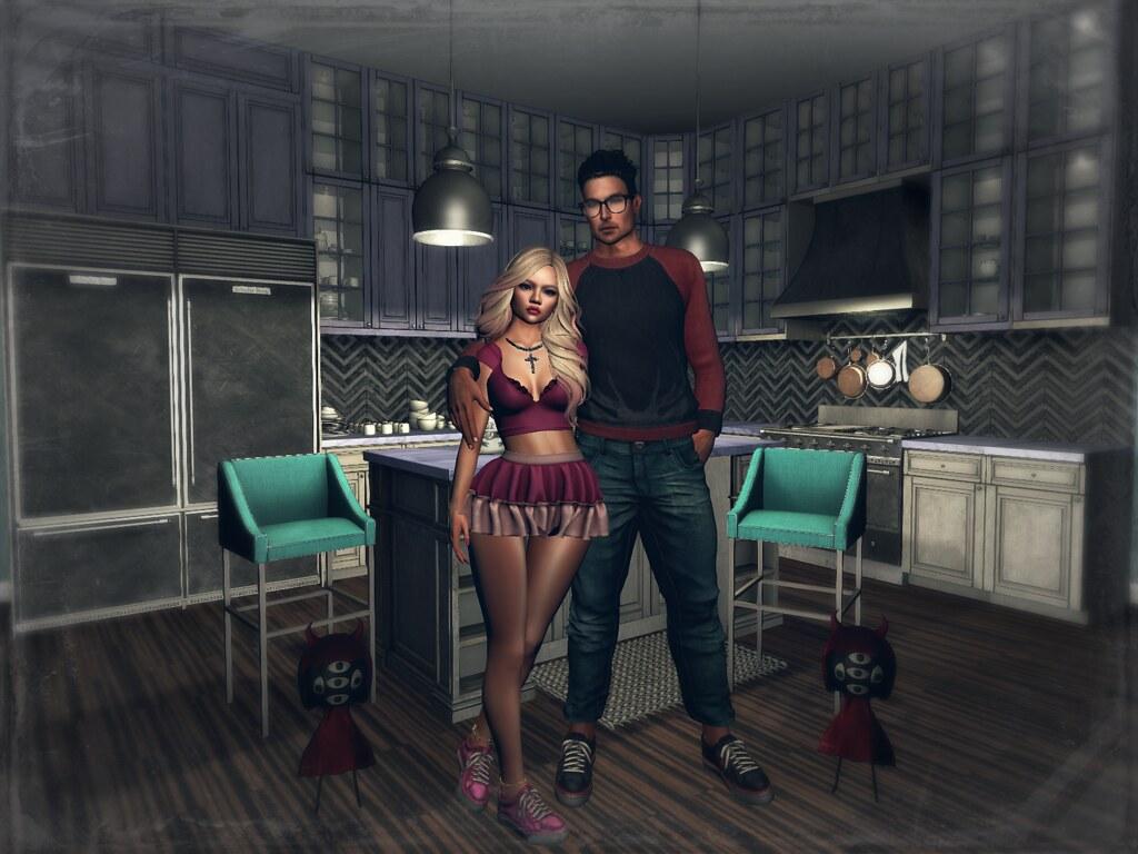 Devils Kitchen Pic
