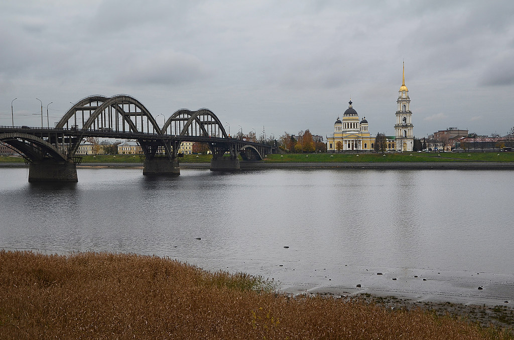 73_Russia_Yaroslavl Region_Rybinsk