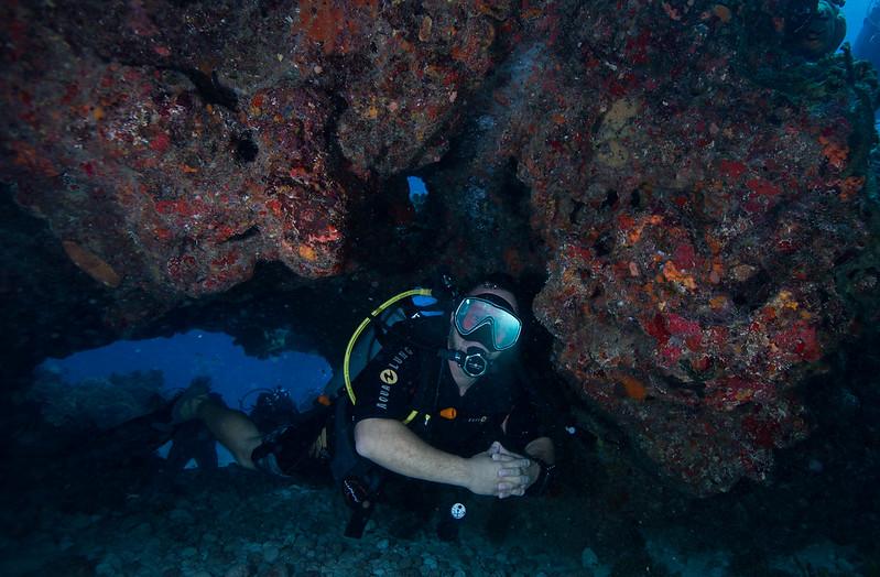 diving (63 de 77)