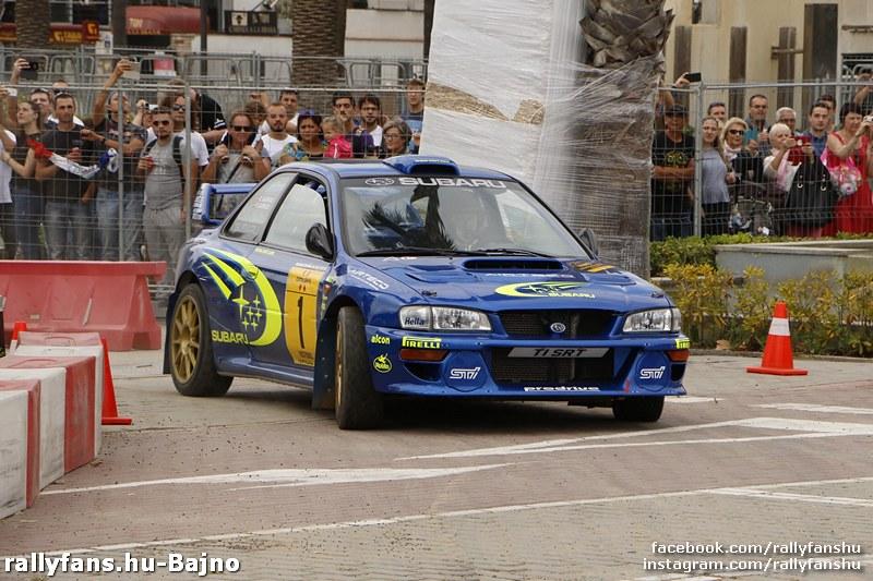 RallyFans.hu-09206