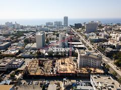 Santa Monica Proper