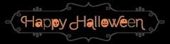 Happy-Halloween-Png-(14)