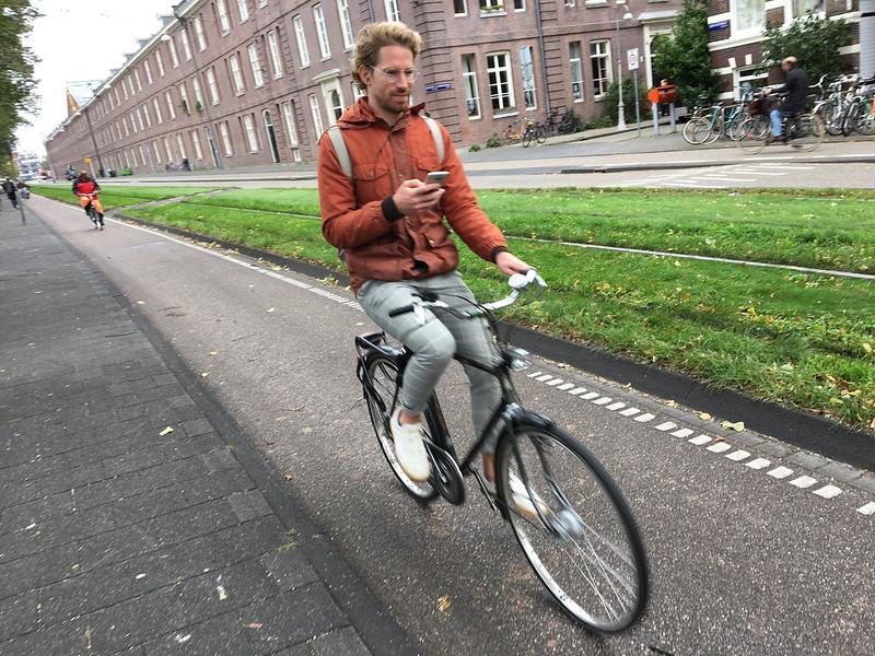 Amsterdam 2017-86.jpg