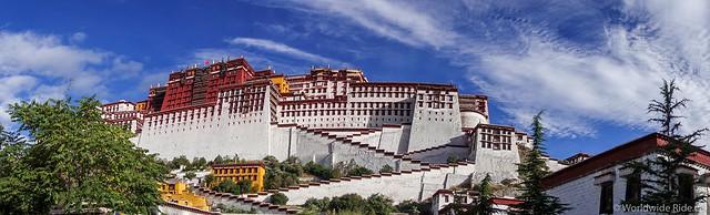 Lhasa-22