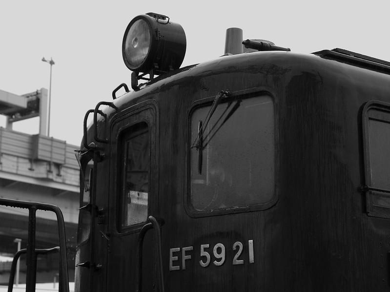EF59 21