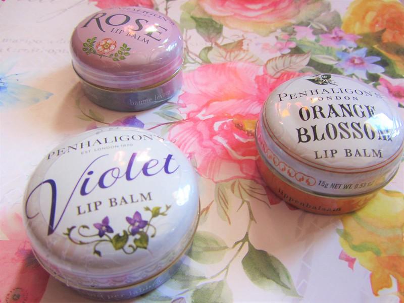 nouveautes-penhaligon-baumes-a-levres-parfumes-thecityandbeauty.com-blog-beaute-IMG_8620 (2)