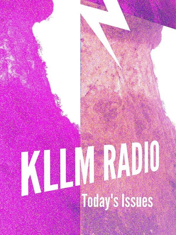 KLLM Radio