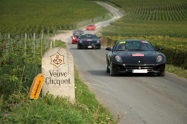 veuve-clicquot-reims-maranello (13)