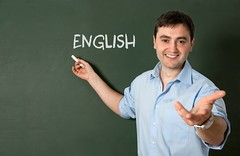 7 Ways To Enhance Your English Communication Skills