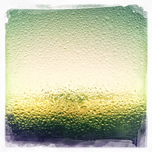 iphoneart abstract hipstamatic