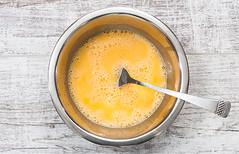 Egg-Protein-Treatment-For-Hair-Breakage