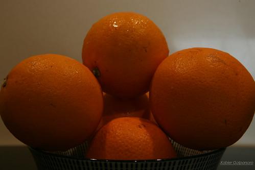 laranja 1