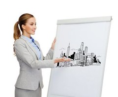 5 Reasons To Consider A Property Manager