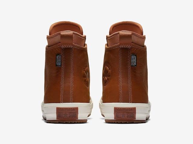 converse-chuck-taylor-all-star-waterproof-nubuck-unisex-boot-4