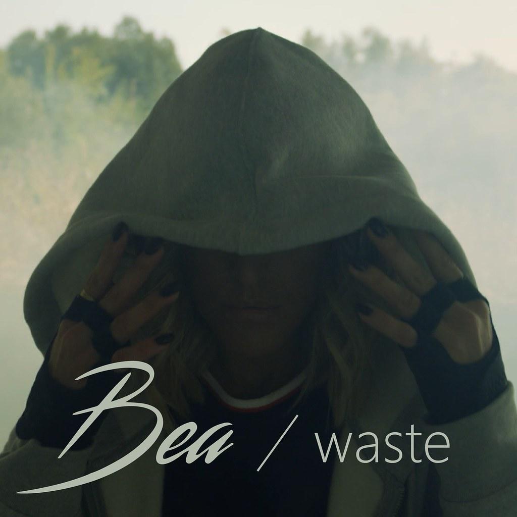 Single_Waste
