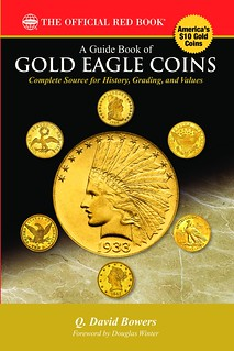 Gold-Eagle-Coins_cover