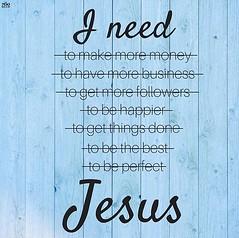 #Godisnotdead #Jesus #Jesussaves #Christian #Worship #kingofkings #HolySpirit #Christianquotes #quotes #believers #trueGod #salvation #help #hope #love #Christiantothecore #instachrist #instapray #thecross #Christianworship #God #HolyBible