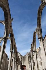 Convento da Ordem do Carmo
