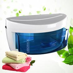 UV Disinfection Sterilizer Tattoo Machines NeedleTowel Drawer Cabinet Beauty Salon Warmer Tool (1139587) #Banggood