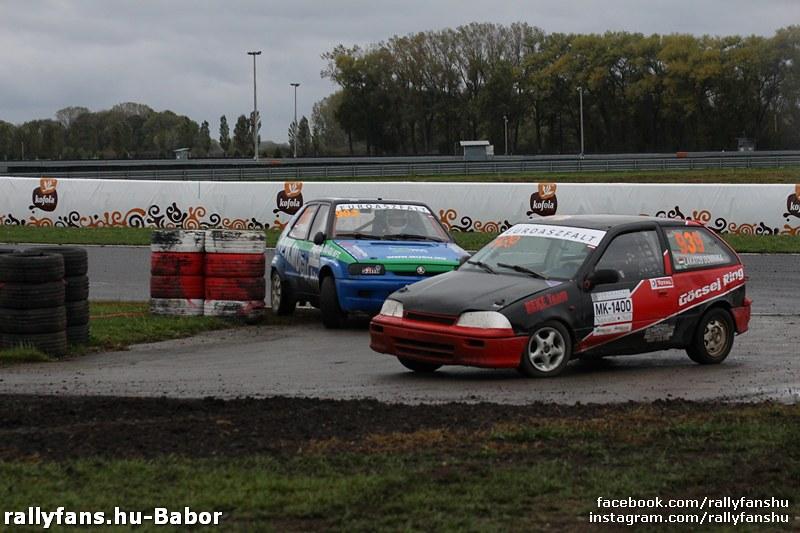 RallyFans.hu-09384