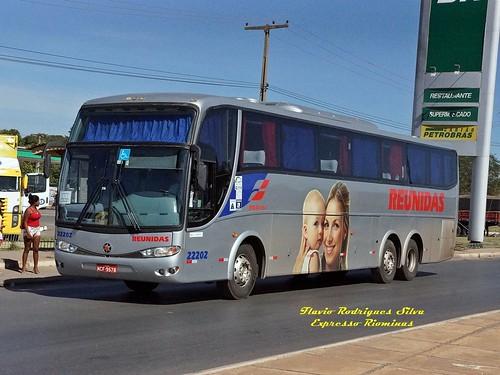 REUNIDAS-SC 22202 - STO.ANGELO x BARREIRAS
