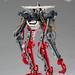 storken2 by LEGOLIZE IT MAN
