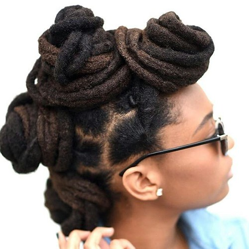 5 myths about locs ebena