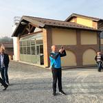2017 Torino / Piemont