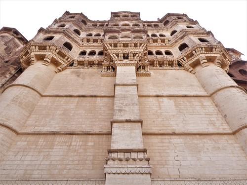 i-jodhpur1-forteresse  (11)